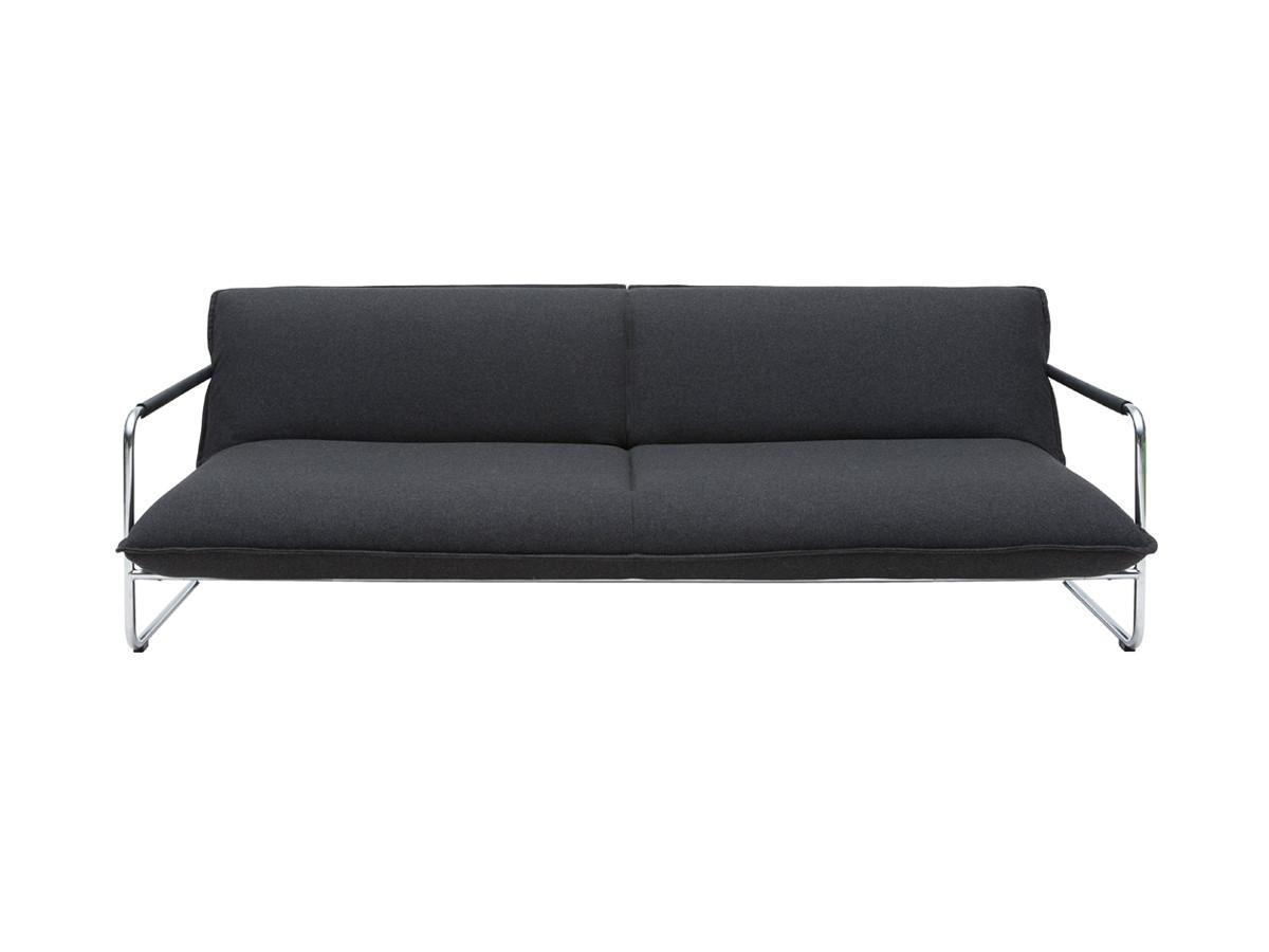 Softline Nova 3 P Sofa Bed