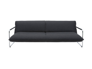 View Softline Nova 3-P Sofa Bed