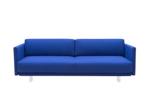View Softline Mondo Sofa Bed