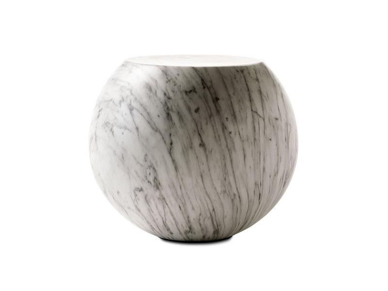 Buy The Cappellini Bong Coffee Table At Nest Co Uk