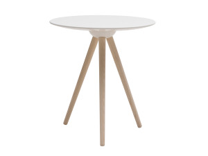 View Softline Circo Side Table