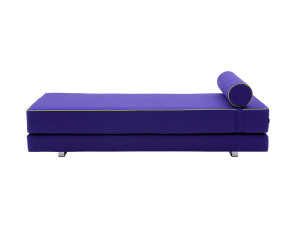 View Softline Lubi Day Bed
