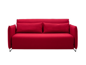 View Softline Cord Sofa Bed