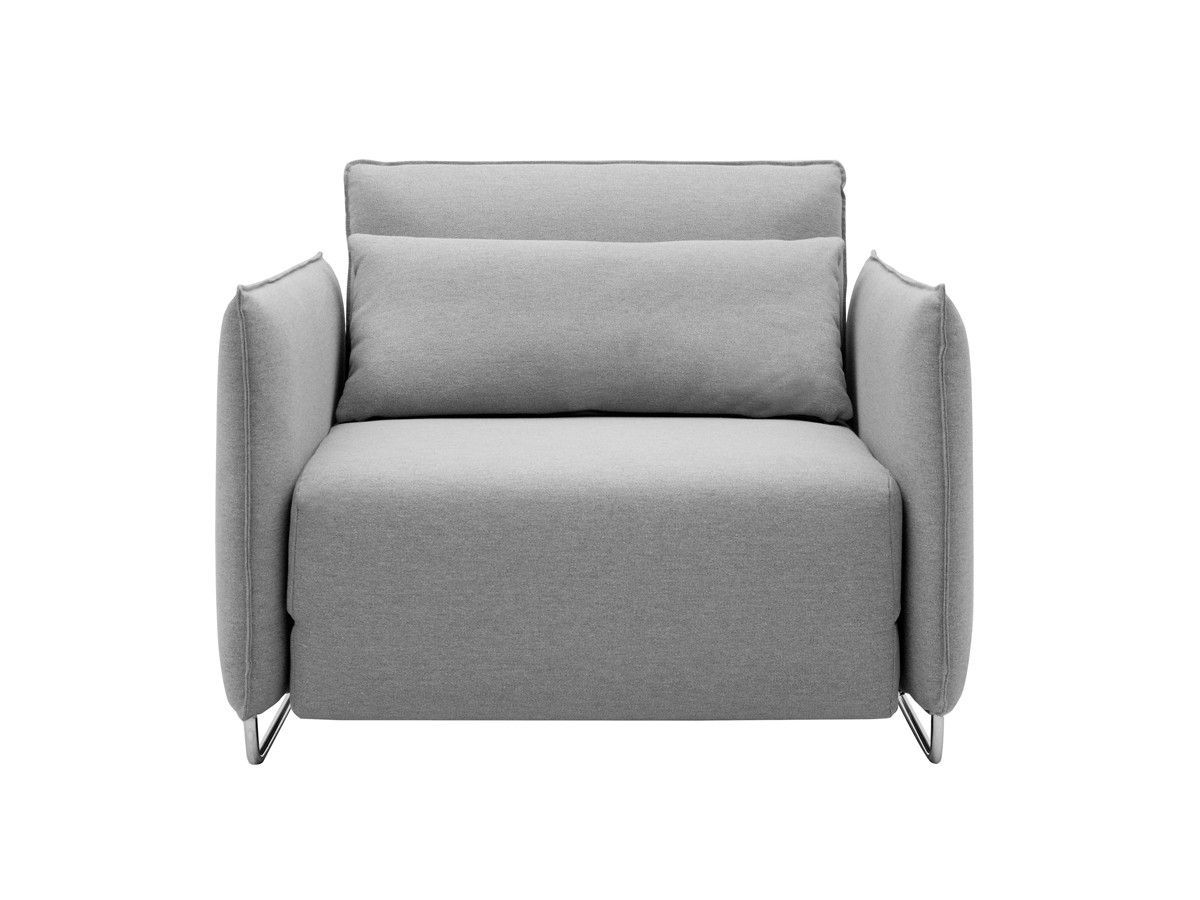 Aliexpress.com : Buy 2 piece Sofa Cover Full Package