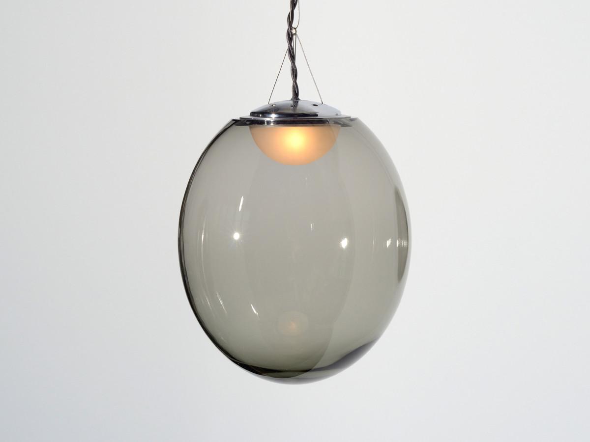 Atelier Areti Gris Pendant Light