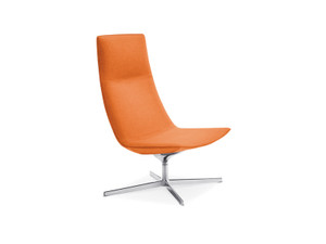 View Arper Catifa 70 Lounge Chair