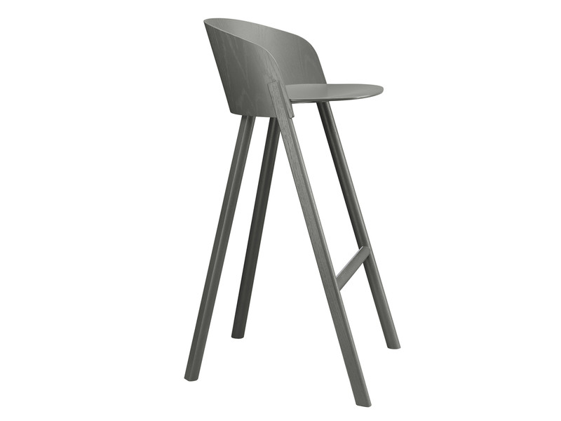 E15 ST12 Other Bar Stool