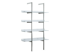 View Cappellini Aliante Bookshelves