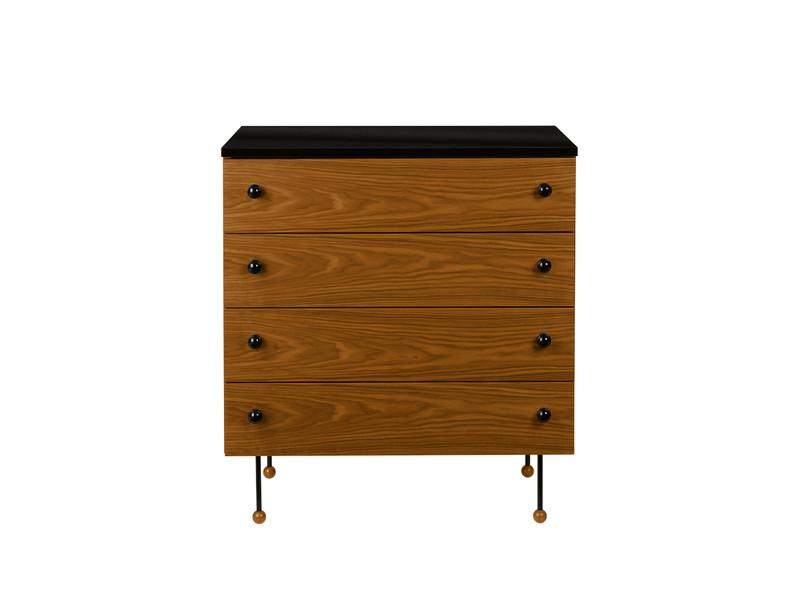 Gubi Grossman Dresser 4