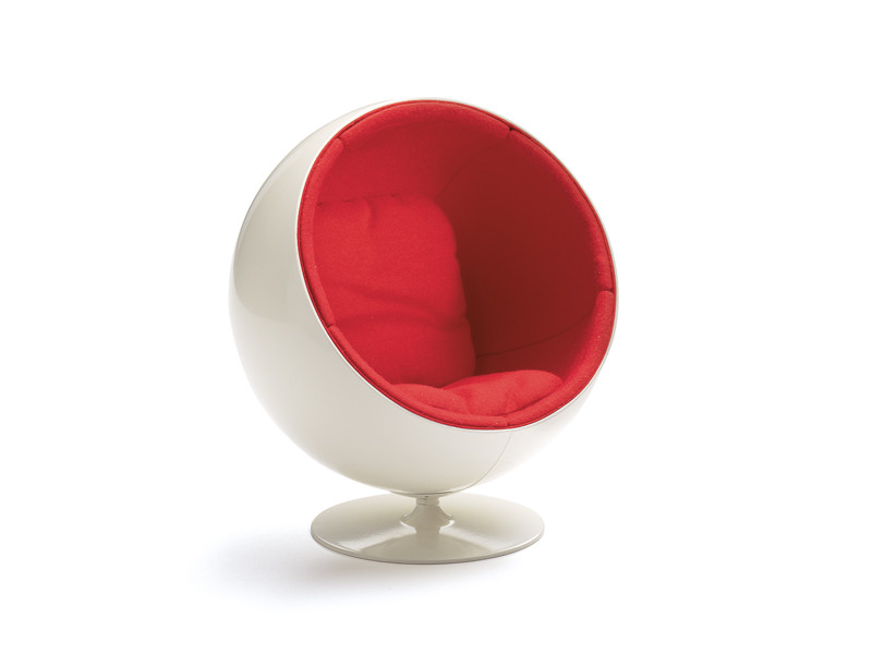 ebay aarnio eero chair ball bhp