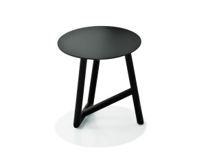 View Moroso Klara Side Table