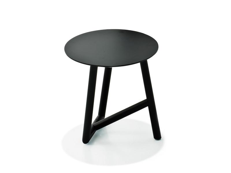 Buy the Moroso Klara Side Table at Nestcouk : Moroso Klara Side Table from www.nest.co.uk size 800 x 600 jpeg 24kB