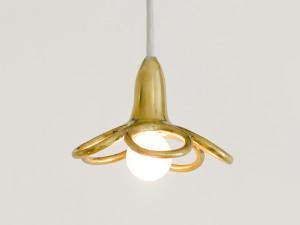 Atelier Areti Marguerite Pendant Light