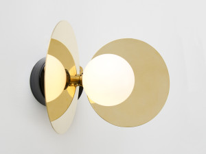 Atelier Areti Ilios Wall Light