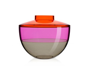 View Kartell Shibuya Vase
