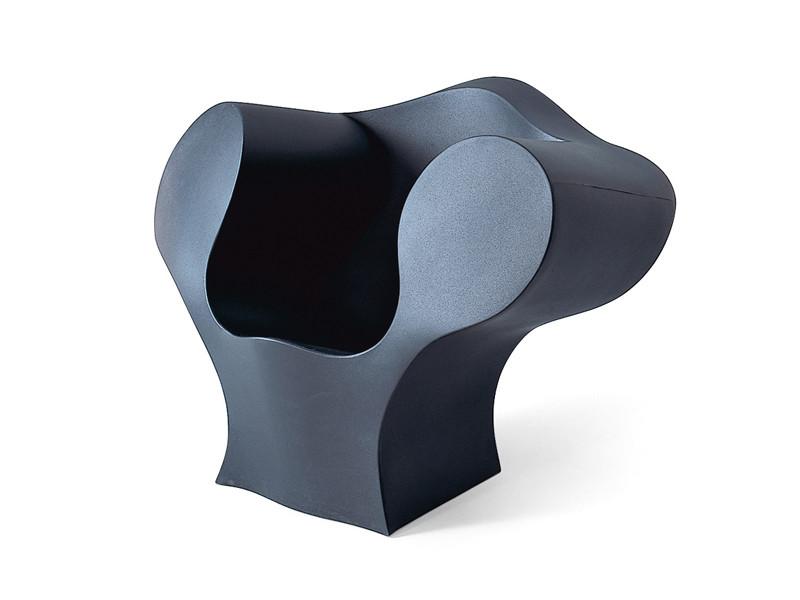 Moroso The Big Easy Armchair