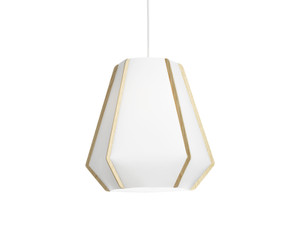 Lightyears Lullaby Pendant Light
