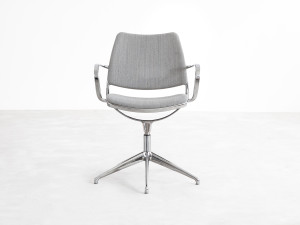 STUA Gas Chair - Auto Return