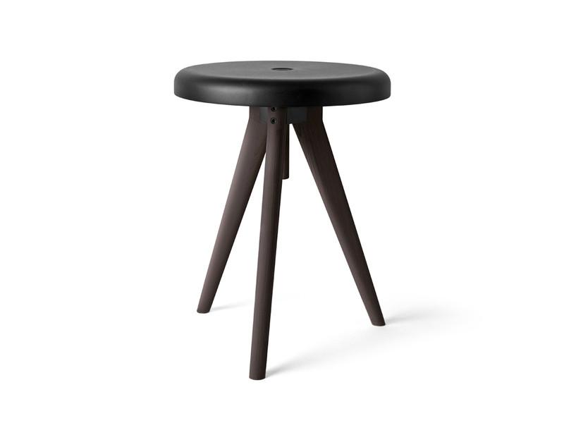 Menu Flip Around Table/Stool