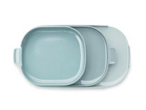 View Normann Copenhagen Nabo Trays