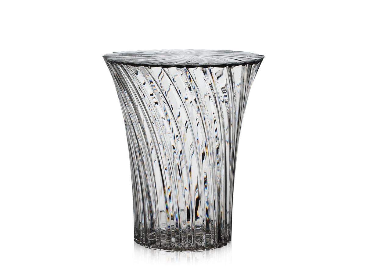 buy the kartell sparkle stool at nestcouk - kartell sparkle stool