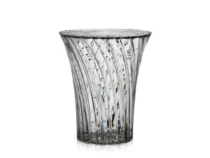 View Kartell Sparkle Stool