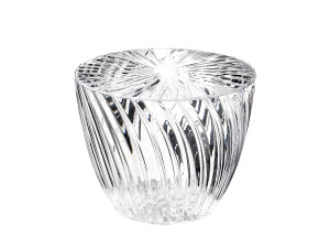 View Kartell Sparkle Table