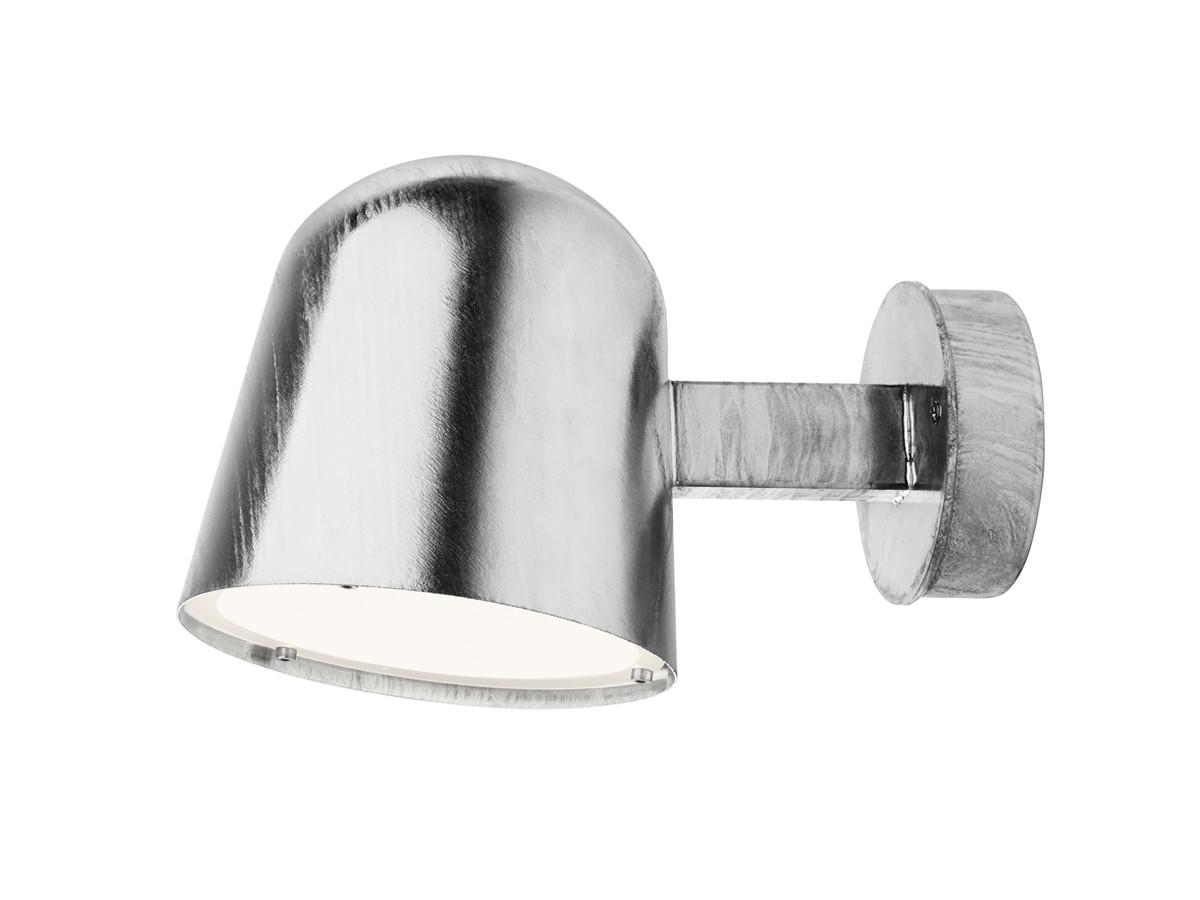 Contemporary Bathroom Lights Uk modern & designer bathroom lighting and lights   nest.co.uk