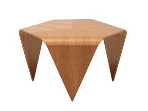 View Artek Trienna Coffee Table