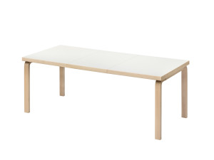 View Artek 97 Extension Table