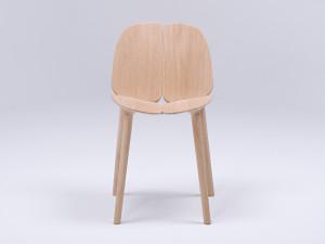 View Mattiazzi Osso Chair