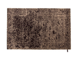 View nanimarquina Ghost Rug