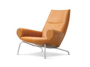 View Erik Jorgensen EJ 101 Queen Chair