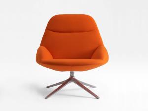 View Erik Jorgensen EJ 10 Uma Chair