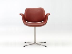 View Erik Jorgensen EJ 205 Flamingo Chair