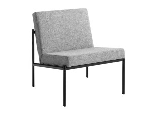 View Artek Kiki Lounge Chair