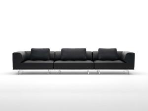 View Erik Jorgensen EJ 450 Delphi Modular Sofa
