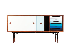 View House of Finn Juhl Sideboard