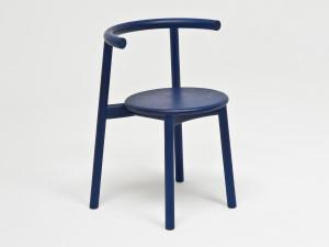 View Mattiazzi Solo Chair