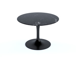 Knoll Saarinen Tulip Coffee Table