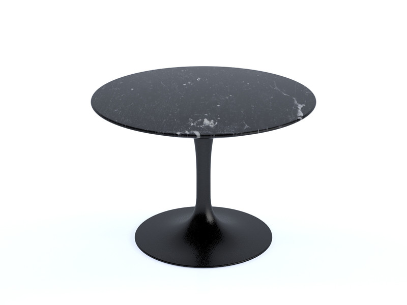 Coffee Table Kijiji Images