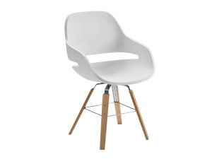 View Zanotta 2266 Eva Chair