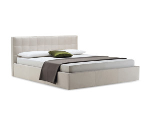 View Zanotta 1874 Box Bed