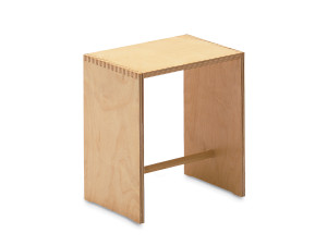 View Zanotta 650 Sgabillo Stool