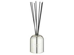 View Tom Dixon Scent Royalty Diffuser