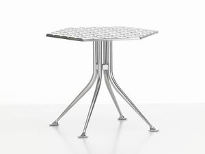 View Vitra Hexagonal Table
