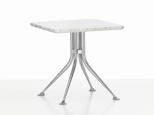 View Vitra Splayed Leg Table