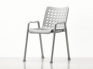 View Vitra Landi Chair