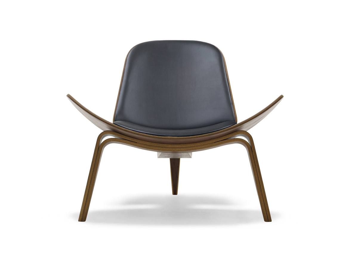 shop authentic hans j wegner furniture at nest co uk