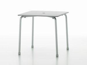 View Vitra Davy Table